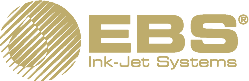 EBS Ink-Jet Systems